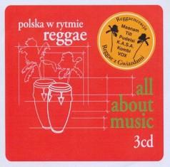 All About Music - Polska w rytmie Reggae