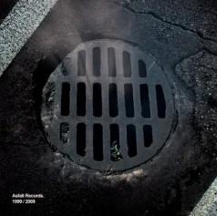 Asfalt Records 1999-2009