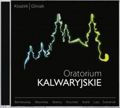 Oratorium Kalwaryjskie
