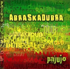 Abraskadubra