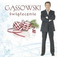Gąssowski świątecznie