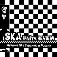 SKA Unity Review