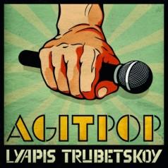 Agitpop