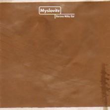 Korova Milky Bar Myslovitz