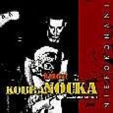 Koncert  Kobranocka