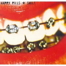Smile Happy Pills