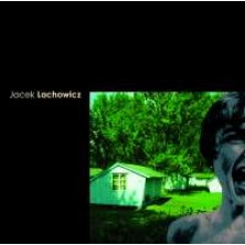 Jacek Lachowicz Jacek Lachowicz