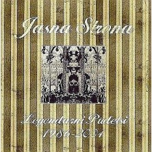 Legendarni Pudelsi 1986-2004: Jasna Strona Püdelsi