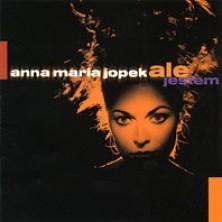Ale jestem Anna Maria Jopek