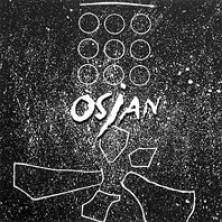 Roots / Księga Wiatrów Osjan