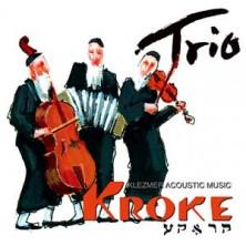 Trio Kroke