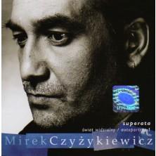 Superata Mirosław Czyżykiewicz