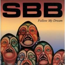 Follow My Dream SBB