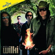 Watra  Wilki