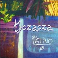 Latino '69 Łyczacza