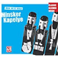 Minsk Kielce Berlin Minsker Kapelye