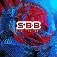 New Century SBB