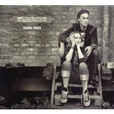 Inside Story John Porter & Anita Lipnicka