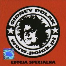 Sidney Polak Sidney Polak
