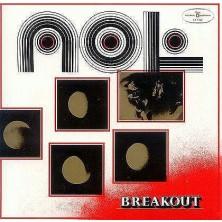 NOL Breakout