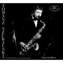 Tina Kamila Tomasz Szukalski