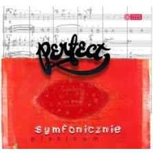 Perfect symfonicznie - Reedycja Perfect