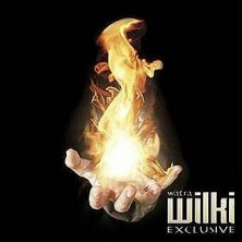 Watra Exclusive Wilki
