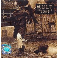 Tan Live-recordings Kult