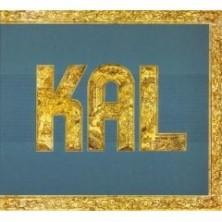 Kal Kal