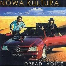Dread Voice Nowa Kultura
