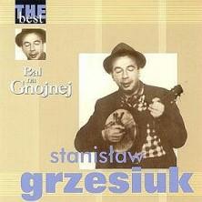 Bal na Gnojnej - The Best Stanisław Grzesiuk