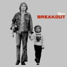 Blues Breakout