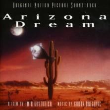 Arizona Dream Goran Bregovic