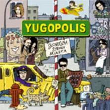 Yugopolis - Słoneczna Strona Miasta Sampler