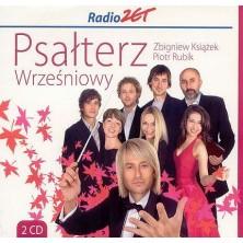 Piotr Rubik Piotr Rubik, Zbigniew Książek
