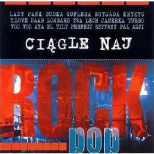 Rock, Pop - Ciągle naj Sampler
