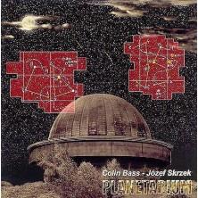 Planetarium Józef Skrzek