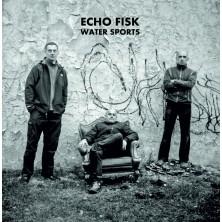 Water Sports Echo Fisk