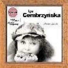 Złota kolekcja: Po co udawać Iga Cembrzyńska