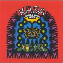 Pol-Ska K.A.S.A. i Kapela z Miasta Kielce