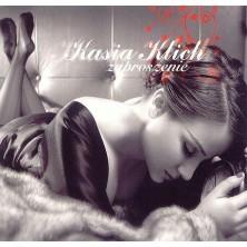 Zaproszenie Kasia Klich