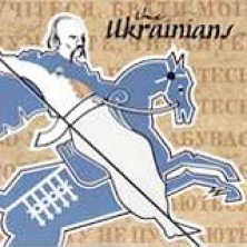 The Ukrainians The Ukrainians