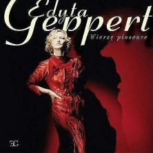 Wierzę piosence Edyta Geppert