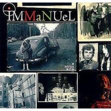 W sercu moim...  Immanuel