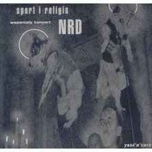 Sport i religia - Live NRD