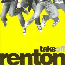 Take Off Renton