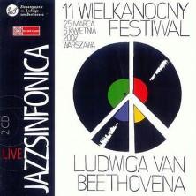 11 Wielkanocny Festiwal Ludwiga Van Beethovena Ludwig van Beethoven