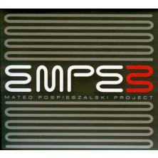 EMPE3 Mateo Pospieszalski Projekt