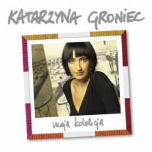 Moja Kolekcja Katarzyna Groniec