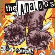 Miejskie opowieści The Analogs